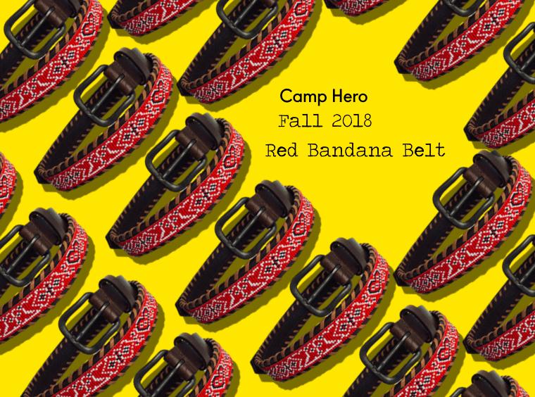 Camp Hero