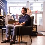 BRUNO MAGLI TO LAUNCH 'BRUNO IN BUSINESS' VIDEO SERIES