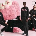 WATCH THE PRE-FALL 2019 DIOR MEN'S SHOW LIVE ON MR