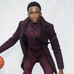 EXPRESS EXPANDS NBA PARTNERSHIP WITH NEW APPAREL LINE, CAMPAIGN