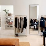 VINCE OPENS STORE IN NEW PACIFIC PALISADES DEVELOPMENT