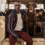 MR PORTER TO LAUNCH 'THE WORLD OF RALPH LAUREN' COLLECTION