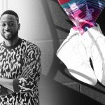 DWYANE WADE'S PKWY BRAND LAUNCHES WITH THE RELEASE OF ITS FIRST CAPSULE