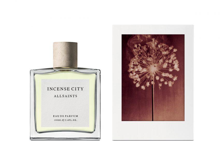 AllSaints Fragrances