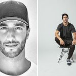 STANCE ADDS RACE CAR DRIVER DANIEL RICCIARDO TO ITS BRAND AMBASSADOR COLLECTIVE