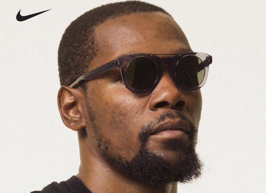 Kevin Durant Nike Vision