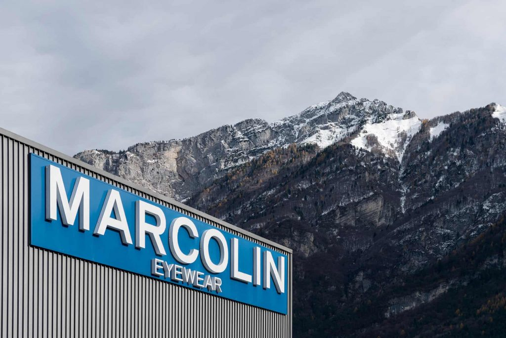 Marcolin Group