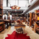 WILL LEATHER GOODS OPENS NEW STORE IN DENVER