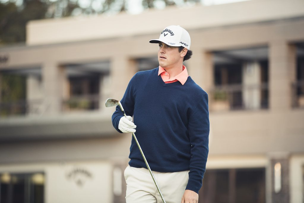 Cody Gribble