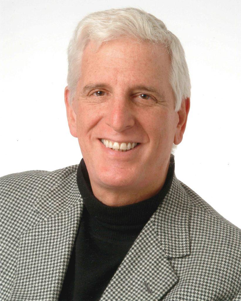 Joe Cicio