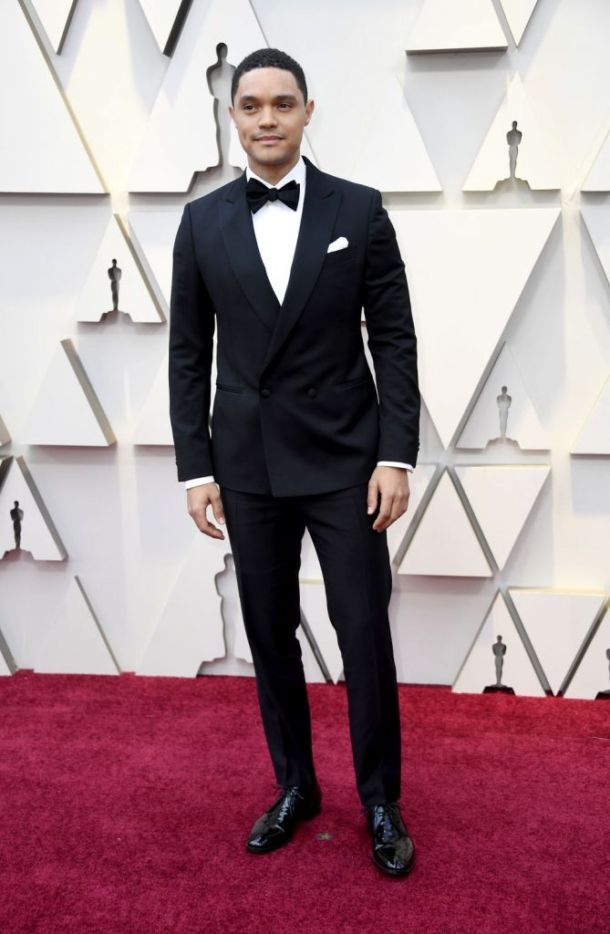 The 13 Best Dressed Men At The 2019 Oscars Mr Magazine