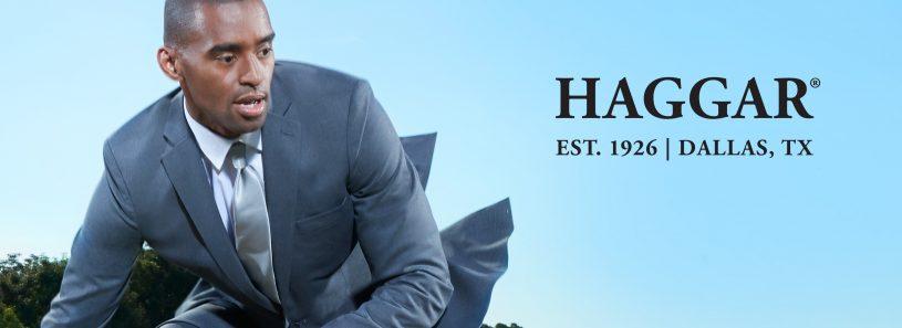 e6431516e60 Randa accessories to acquire haggar clothing co.