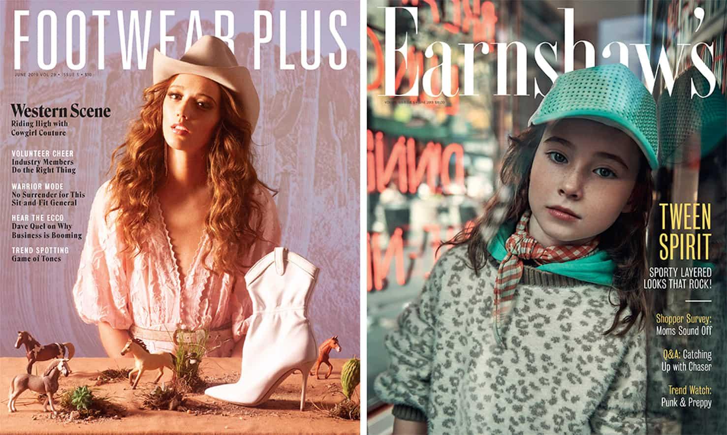 B2b fashion