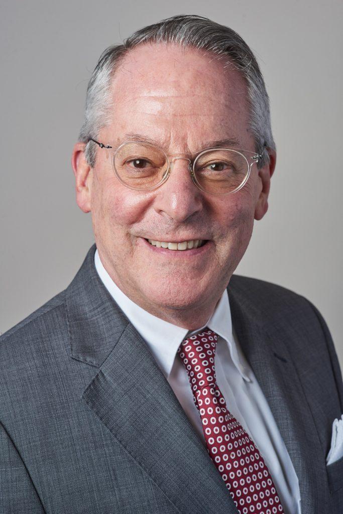 Ken Wyse