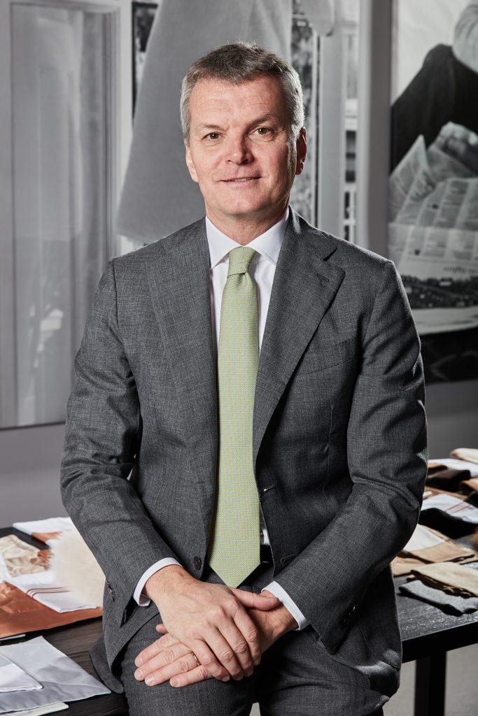 Filippo Arnaboldi
